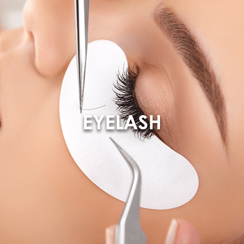 eyelash-button