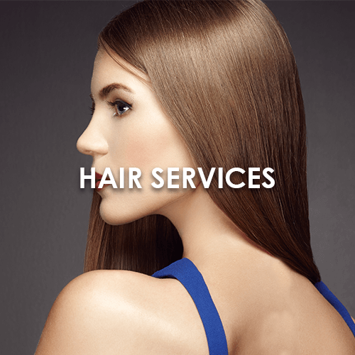 hair-services-button