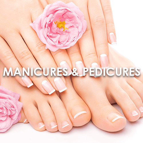 manicures-pedicures-button