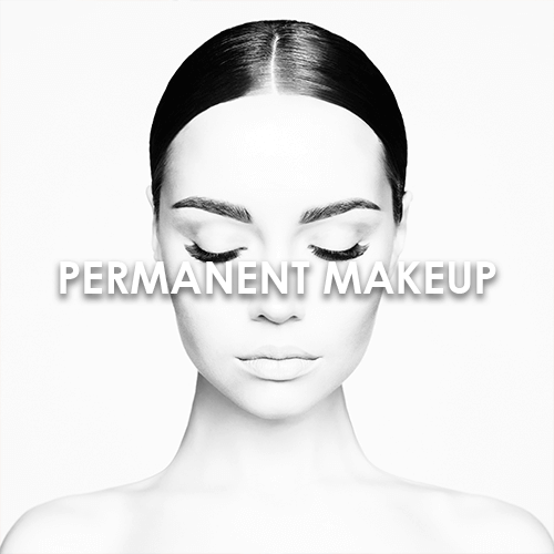 permanent-makeup-button