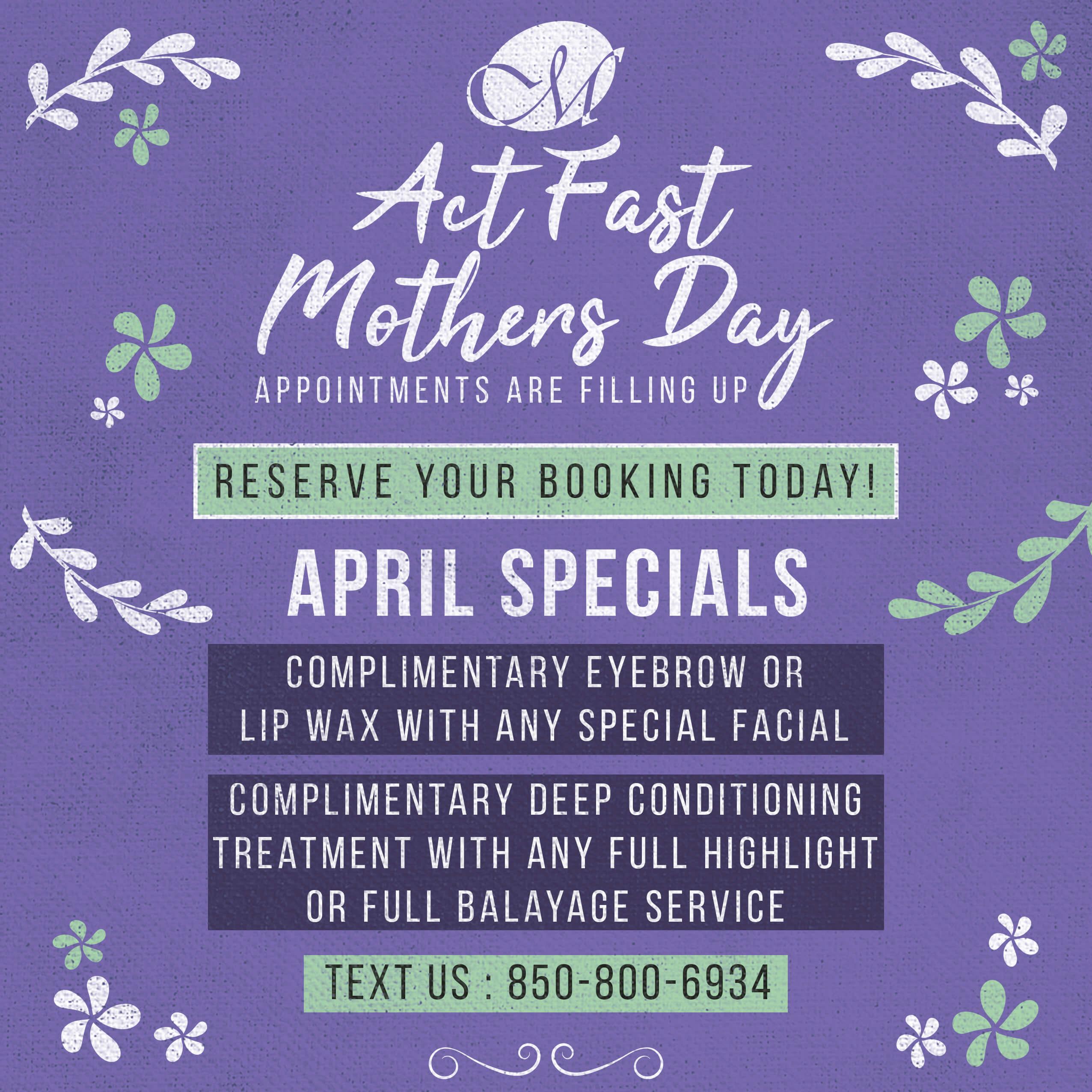2019-03-31-april-specials-midtown-web